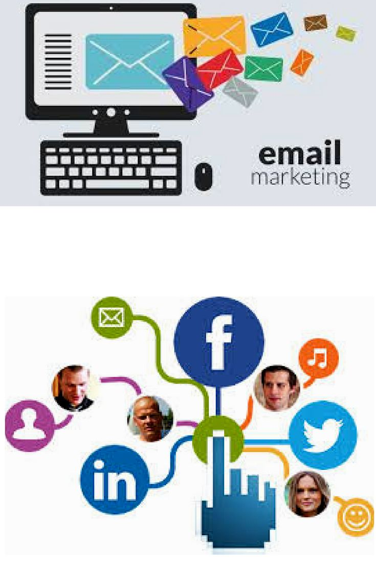 Best email marketing with cheaperest pricing providing by myadword Myadword social media marketing and managment  is very powerfull