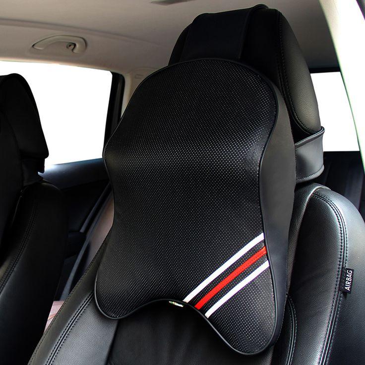 les 25 meilleures id es concernant oreiller de si ge de voiture sur pinterest coussin de. Black Bedroom Furniture Sets. Home Design Ideas