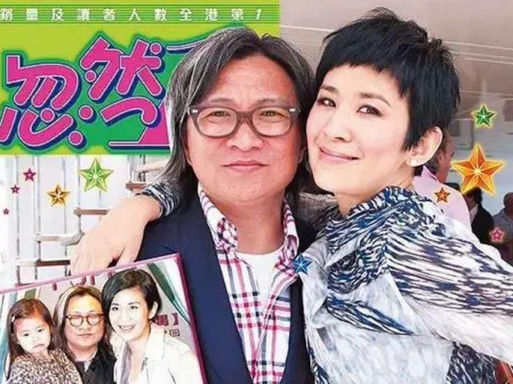 潘麗瓊:看,一個香港雜誌王國的崩潰 | 【獨家評論】《壹》和《忽》兩大支柱轟然崩潰,象徵着黎智英獨霸周刊巿場的時代結束了。 | 零傳媒 | 獨家評論 | 15年7月25日
