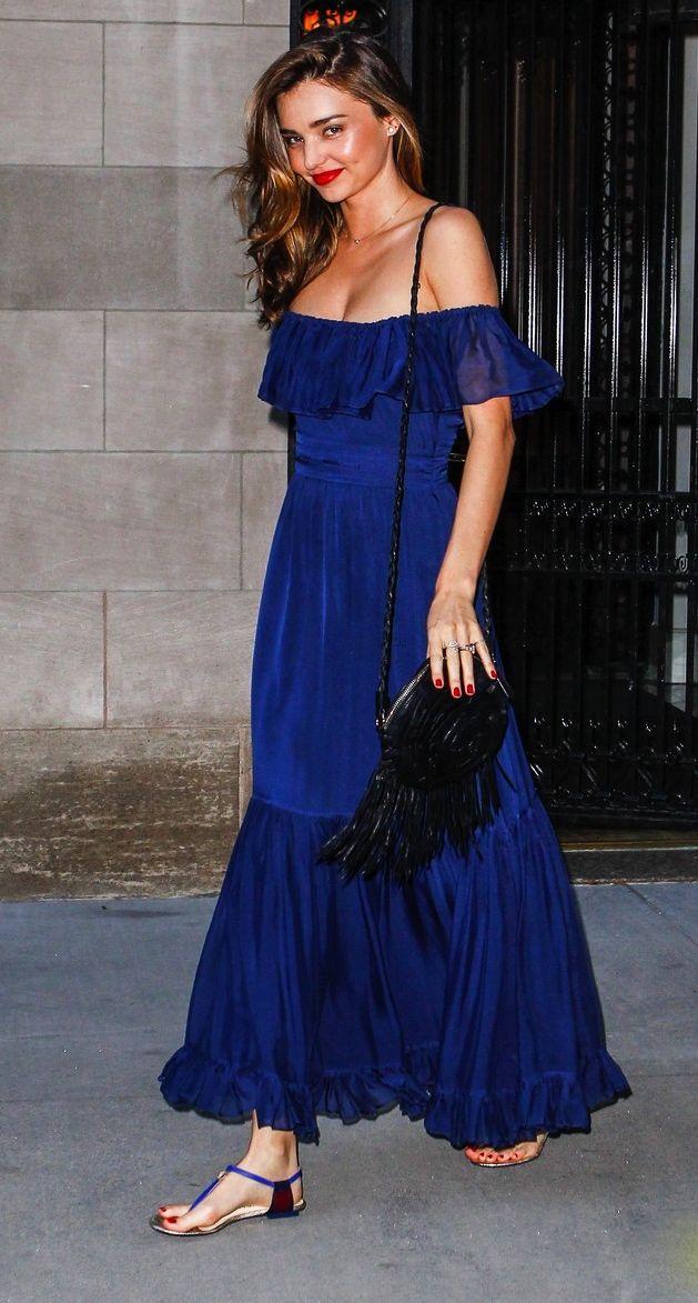 120 Best Images About Miranda Kerr Style On Pinterest