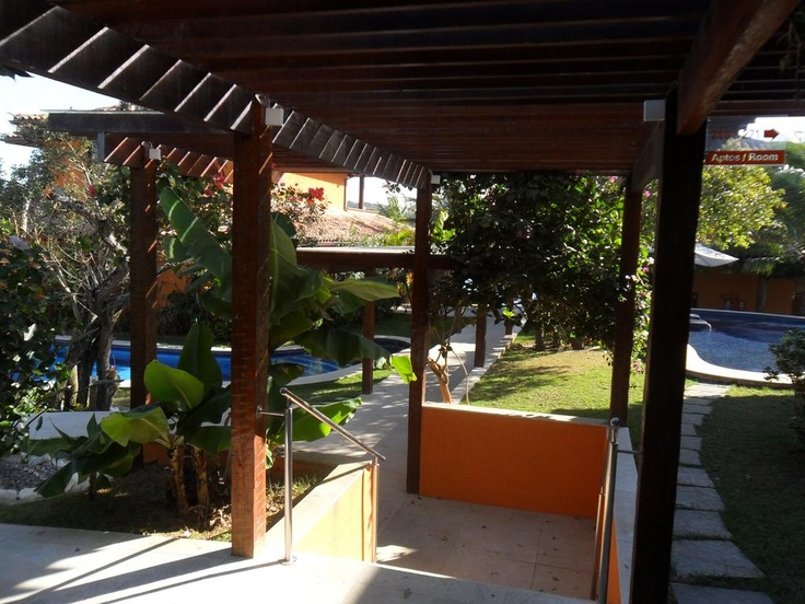Hotel Ferradura #Resort is just a 5-minute drive from the lively Rua das Pedras Road, which is located in the town centre, For more visit now at http://www.hotelurbano.com.br/resort/ferradura-resort-buzios/1277