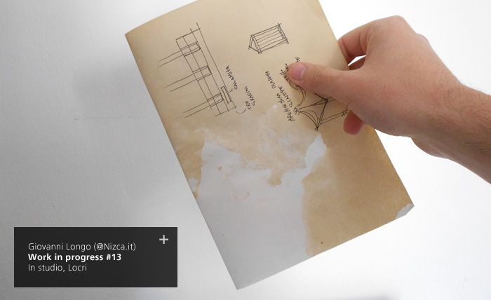 Wip n.13 / Mai bere caffè, disegnare e stare al PC contemporaneamente, alla fine qualcosa entra sempre in collisione... https://www.facebook.com/giovannilongo.art