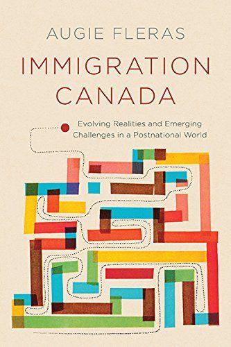 Más de 20 ideas increíbles sobre Immigration canada en Pinterest - canadavisa resume builder