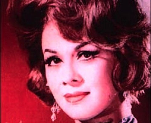 Marta Romero was an actress and singer, and one of the pioneers in Puerto Rican television.  Born: February 17, 1928, Ponce, Puerto Rico Died: May 31, 2013, Ponce, Puerto Rico Movies: Casa de Mujeres, Detectives o ladrones..?