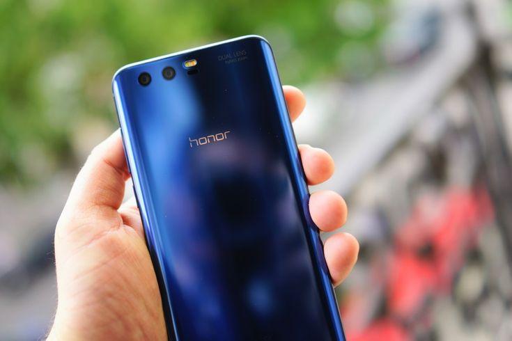 Tech'spresso : Honor 9, Samsung Galaxy Note 8 et LineageOS - http://www.frandroid.com/actualites-generales/446676_techspresso-honor-9-design-de-galaxy-note-8-et-lineageos  #ActualitésGénérales