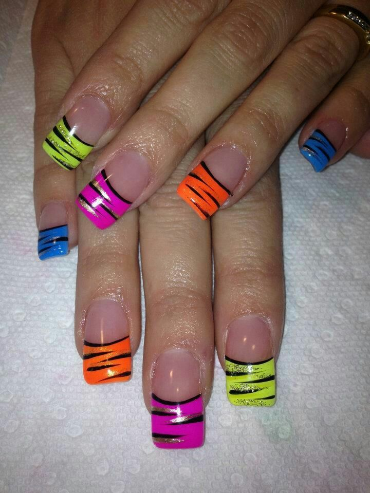 Think I am getting these done on Friday!