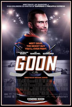 Just finished watching this movie for the 50th time. It's so good. I ♡ hockey anything.