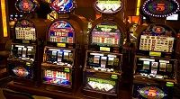 Casino & Gaming Software Services