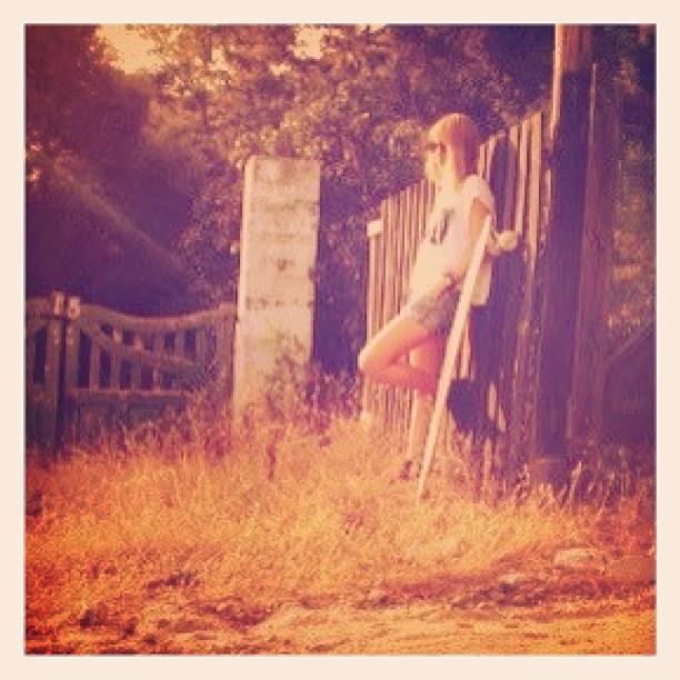 @tarryn_c behind the scenes photo shoot - @surfshack_capetown- #webstagram