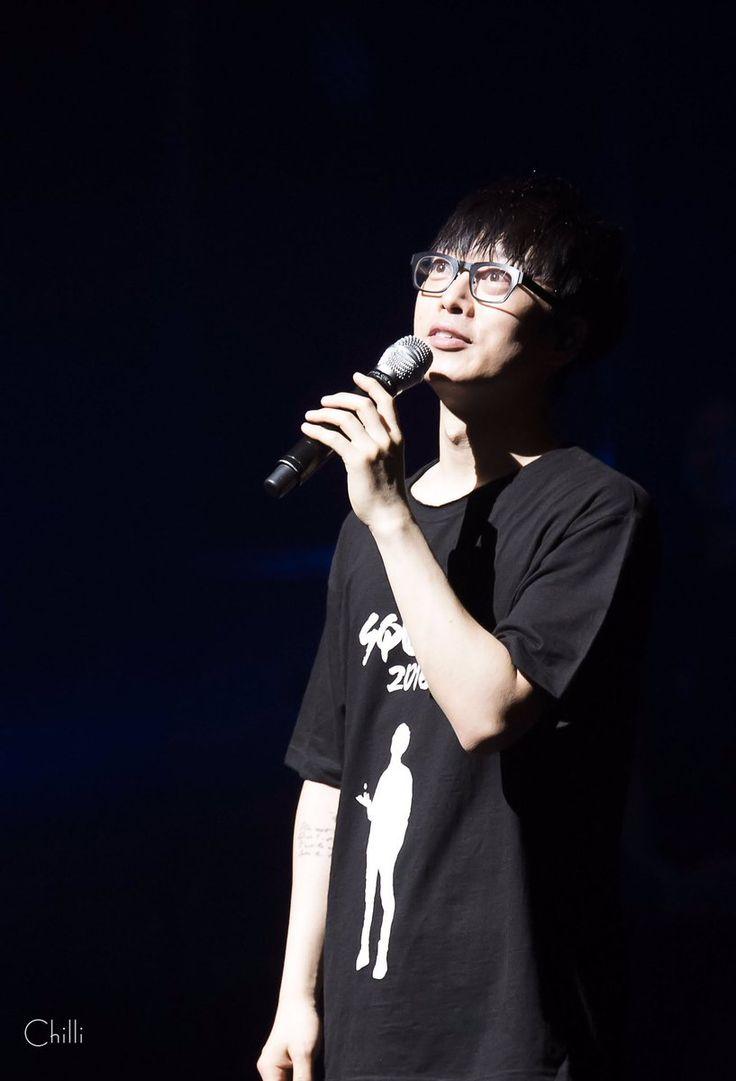chilli (@chilli_mon)   Twitter - Hyunwoo - do not edit