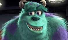 00000monsters-inc-review235x140.jpg