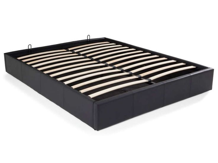 yli tuhat ideaa lit coffre pinterestiss lit coffre 160x200 matelas sommier ja lit coffre ikea. Black Bedroom Furniture Sets. Home Design Ideas