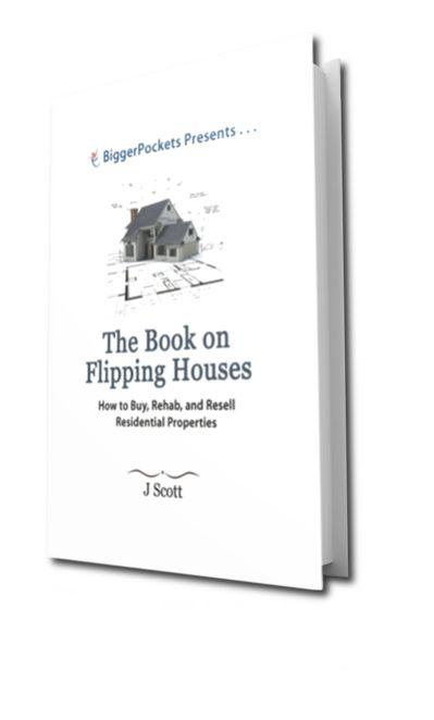 Flipping book 2d177d7977a351c73605113c5c168f18e9ca408a6cc456b5a13281f8405aae3d