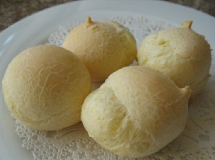 17+ best images about Mochi and Sticky Rice Flour Recipes ...