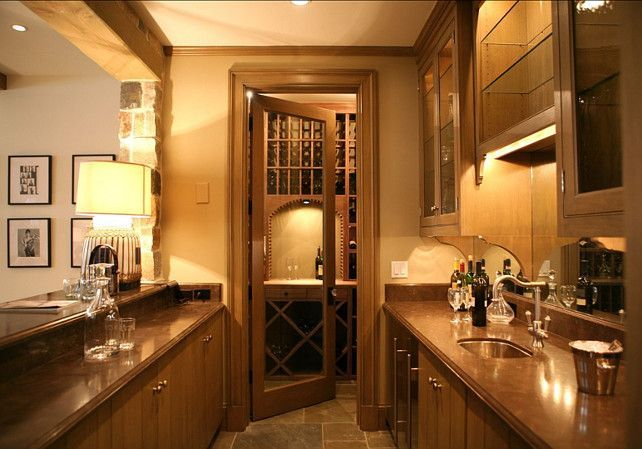 1000 images about wet bars wine rooms on pinterest