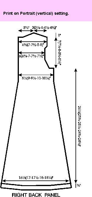 177_susan1.gif (312×667)