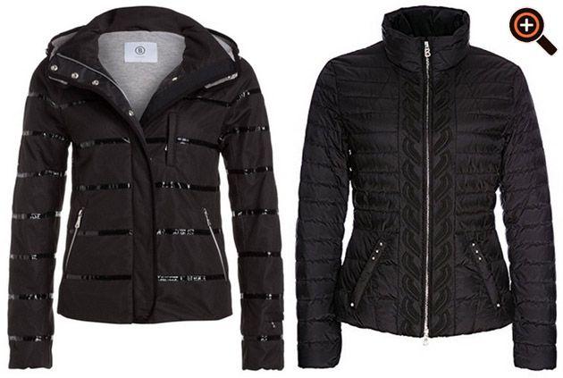ber ideen zu skijacke herren auf pinterest anzug. Black Bedroom Furniture Sets. Home Design Ideas