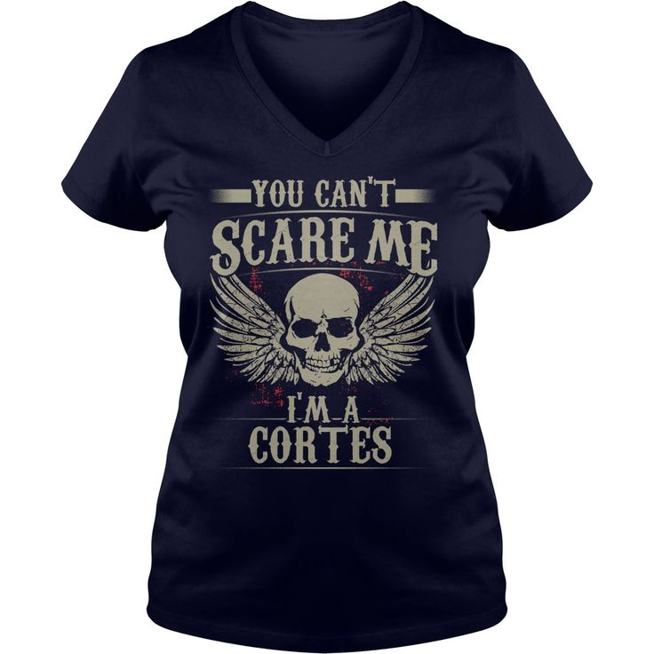 Funny Tshirt For CORTES #gift #ideas #Popular #Everything #Videos #Shop #Animals #pets #Architecture #Art #Cars #motorcycles #Celebrities #DIY #crafts #Design #Education #Entertainment #Food #drink #Gardening #Geek #Hair #beauty #Health #fitness #History #Holidays #events #Home decor #Humor #Illustrations #posters #Kids #parenting #Men #Outdoors #Photography #Products #Quotes #Science #nature #Sports #Tattoos #Technology #Travel #Weddings #Women