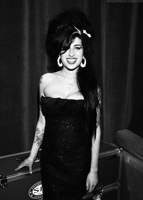 98 Best Amy Winehouse Images On Pinterest Amazing Amy