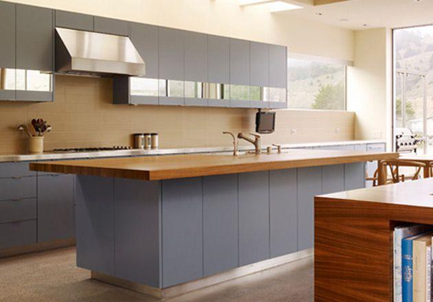 Internationally Designed Modular Kitchens In Indiabrowse Parallel Adorable Modular Kitchen U Shaped Design Decorating Design