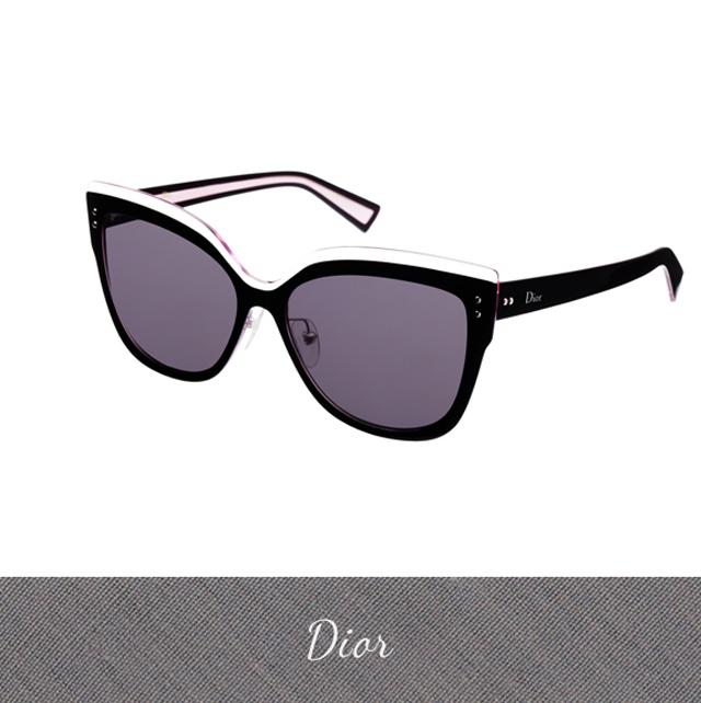 Dior Exquise Sunglasses