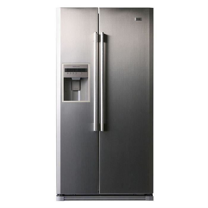 599.99 € ❤ En #Promo ! #HAIER HRF664ISB2 Réfrigérateur américain ➡ https://ad.zanox.com/ppc/?28290640C84663587&ulp=[[http://www.cdiscount.com/electromenager/refrigerateur-congelateur/haier-hrf664isb2-refrigerateur-americain/f-110030904-haierhrf664isb2.html?refer=zanoxpb&cid=affil&cm_mmc=zanoxpb-_-userid]]
