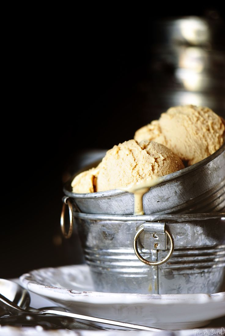 Brown sugar brandy ice creamBrown Sugar, Ice Cream Recipe, Yummy Icecream, Ice Creamgelato, Brandy Ice, Food Photography, Icecream Yummy, Sugar Brandy, Vanilla Icecream