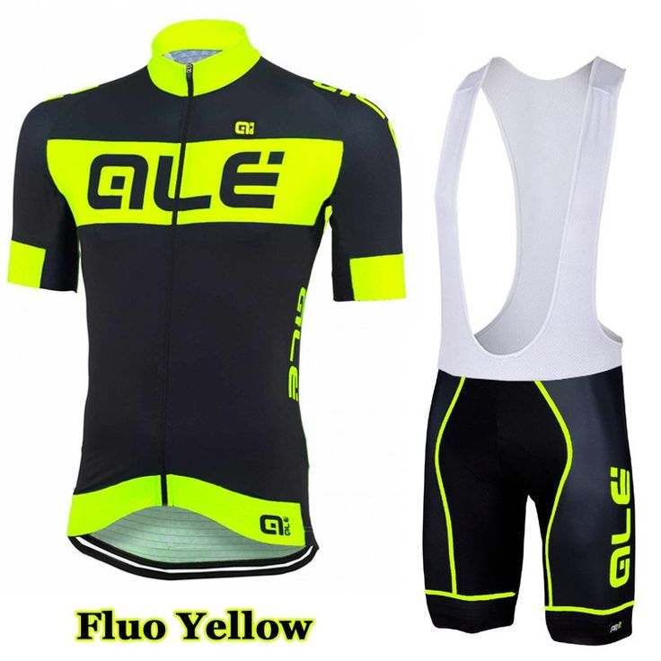 Team ALE Cycling Set     Tag a friend who would love this!     FREE Shipping Worldwide     Buy one here---> https://cyclingfest.com/team-ale-cycling-set/