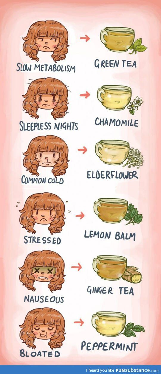 Different+teas+for+different+times