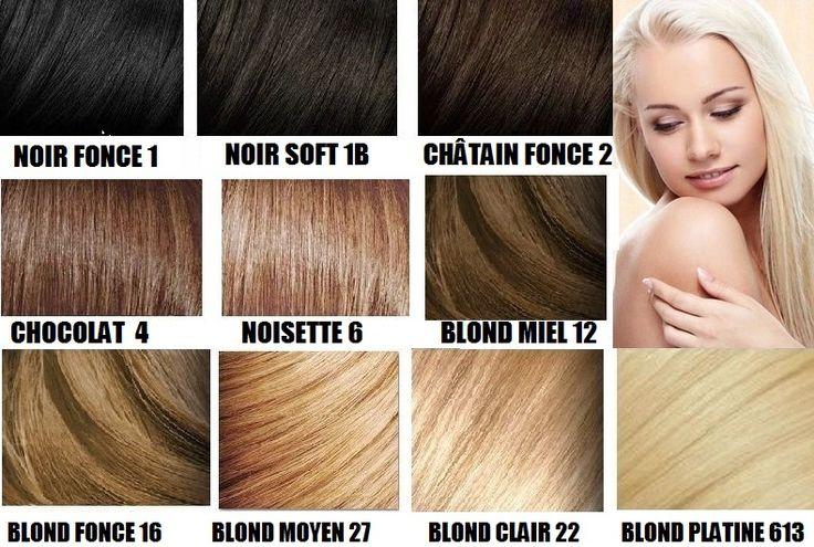Frange à clipser, rajouts cheveux, rajout cheveux, extensions de cheveux naturel extension de cheveux naturel, extensions de cheveux, extension de cheveux, extensions à froid, extensions à clips, extensions, tape, bandes adhésives, châtain foncé, chocolat, châtain clair, blond miel, blond foncé, blond platine, blond clair, brun foné, noir soft, dissolvant kératine, rajout, accessoires, frange, pince, chauffante, crochet, pince, rajouts, kératine, easy loops, loops, cheveux naturels