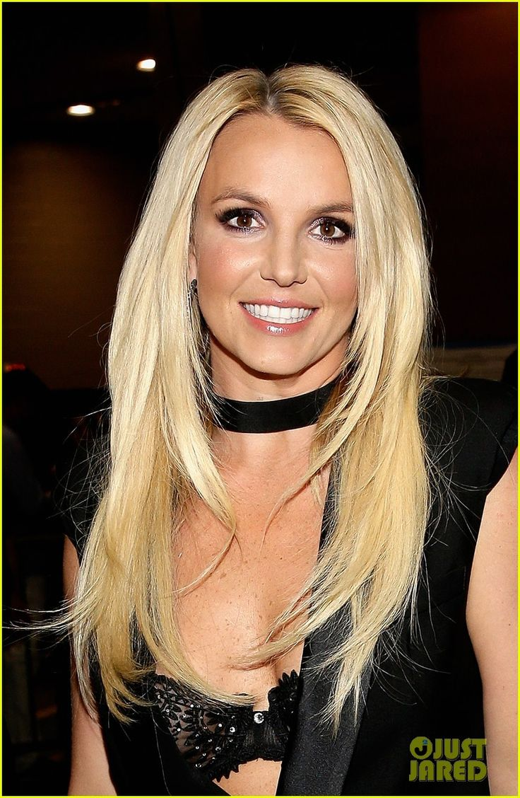 Porm celebrity hairstyles - Britney Spears Britney Spears Pinterest Britney Spears Celebrity And Britney Spears Pics
