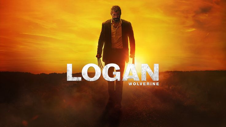 Watch Logan Full Movie Watch Logan Full Movie Online Watch Logan Full Movie HD 1080p Logan Full Movie Logan Bộ phim đầy đủ Logan หนังเต็ม Logan Pelicula Completa Logan Filme Completo