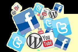 ADVmedia - marketing para micro e pequenas empresas