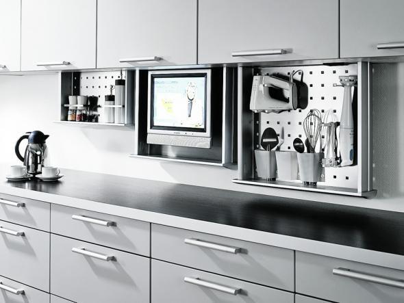 Küchenschrankeinrichtung ile ilgili Pinterestu0027teki en iyi 25u0027den - küchenschrank hochglanz weiß