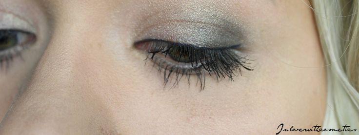 sothys kalligrafie eyeliner lidstrich