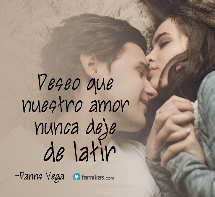 Mi Amor x ti nunca dejará de latir...Tu eres el q hace latir mi corazón...TeAmo Esposo mío..❤️