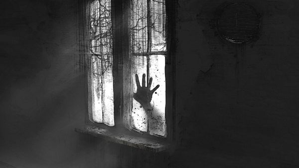creepy hands background Google Search Creepy hand
