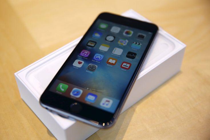 Apple ikinci el iPhone Satışına Resmen Başladı.  Yenilenmiş ve işlem görmüş iPhone'lar 110$'a kadar indirimle satılıyor!!