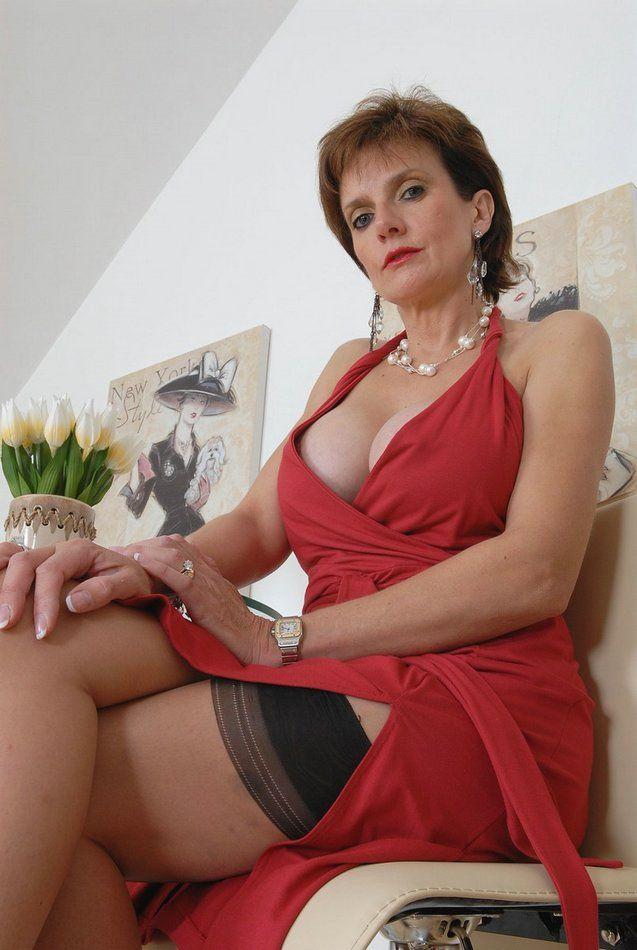 Boss slut story