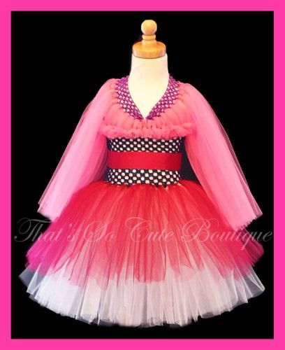 google image result for http2bpblogspotcom - Halloween Tutu Dress