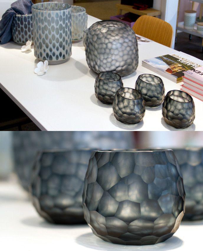 Beautiful Guaxs vase