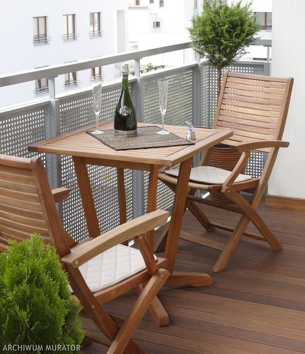 Die besten 25+ Balkonboden holz Ideen auf Pinterest - wohnwintergarten wintersonne verglasung