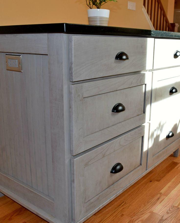 Bkc Kitchen And Bath Denver Kitchen Remodel Medallion Cabinetry Potter 39 S Mill Door Style