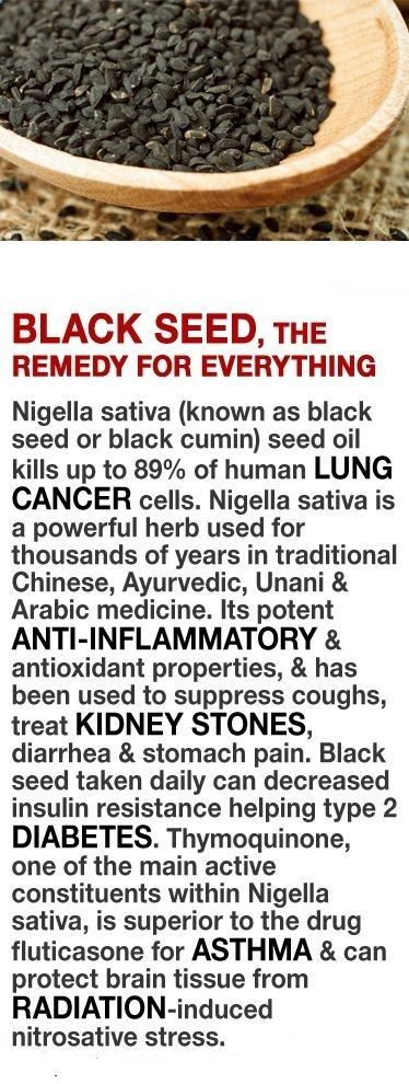"""Arthritis Remedies Hands Natural Cures - This Ancient Remedy """"Cures All Diseases"""" HIV, AIDS, Diabetes, Cancer, Stroke, STDs, Arthritis  More … - Arthritis Remedies Hands Natural Cures"""