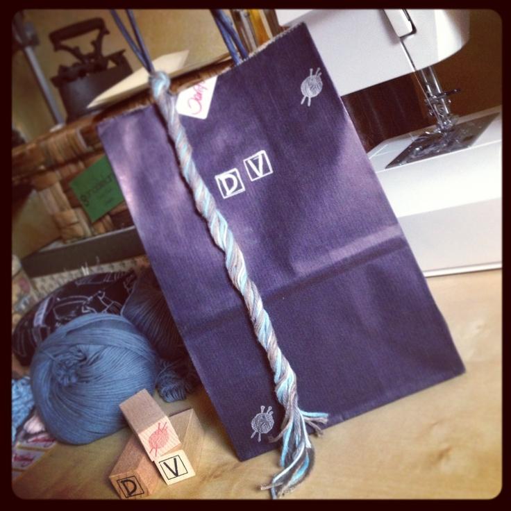 Ready to ship ... wwwdavidvecchiandez.com