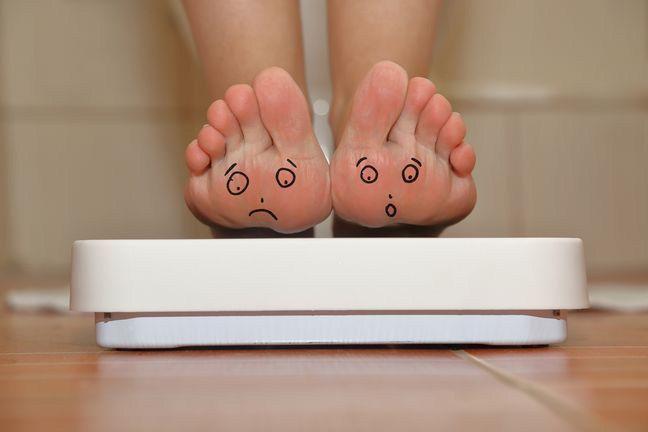 Jak obliczyć wskaźnik BMI i czy w ogóle liczyć?