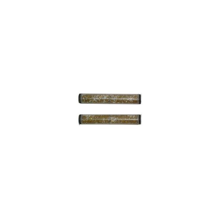 chlorgon - osmose inverse - filtre anti calcaire