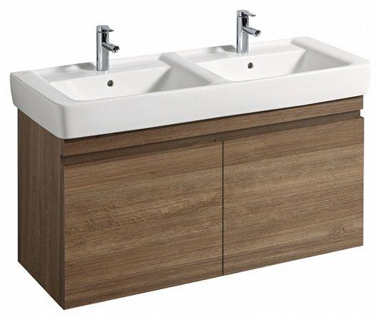 die besten 25 doppelwaschtisch mit unterschrank ideen auf pinterest bad doppelwaschtisch. Black Bedroom Furniture Sets. Home Design Ideas