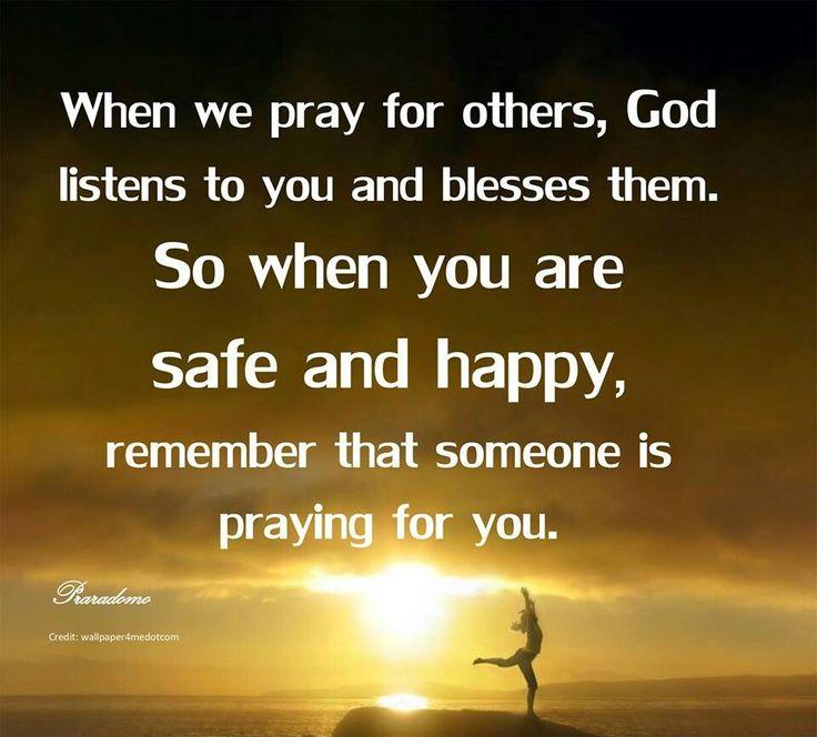 Life Spiritual Quotes Mesmerizing 145 Best Spiritual Quotes Images On Pinterest  Religious Quotes