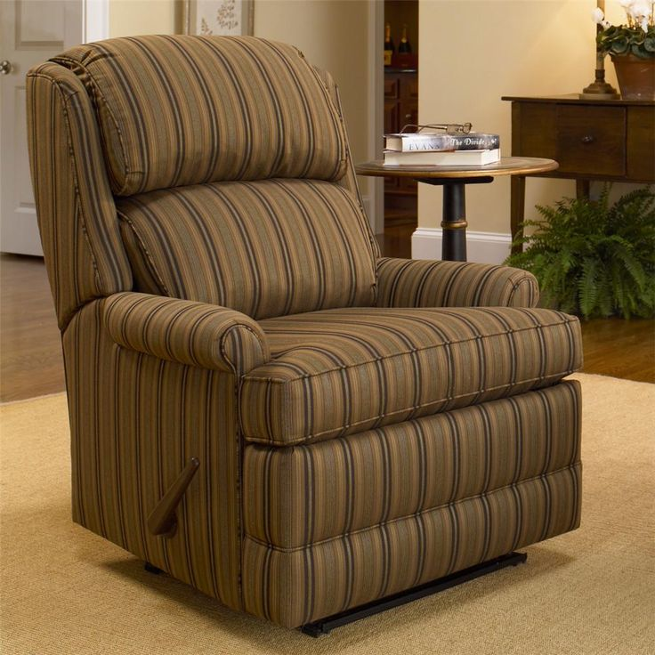 Shop for the Smith Brothers 707 Recliner at Darvin Furniture - Your Orland Park Chicago IL Furniture u0026 Mattress Store & 12 best Recliners images on Pinterest | Recliners Brother and Sofas islam-shia.org